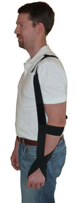 GivMohr Sling photo